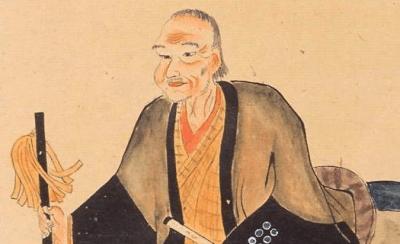 真田昌幸のチート過ぎる生涯と最期!家系図を検証!