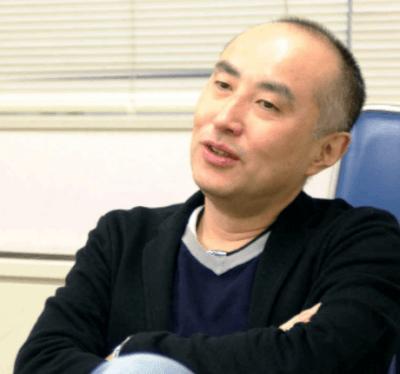 遊川和彦は朝ドラ「純と愛」で脚本家失格!?夏菜へのパワハラもひどかった?