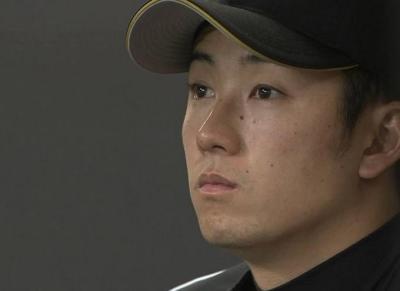 斎藤佑樹のプロ成績推移、実力と評価の差は?ぼっちストレスでハゲてきた?!