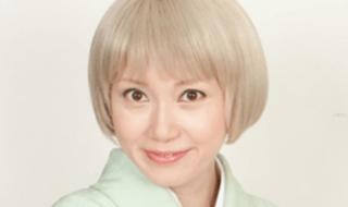 http://siawasena.jp/659.html