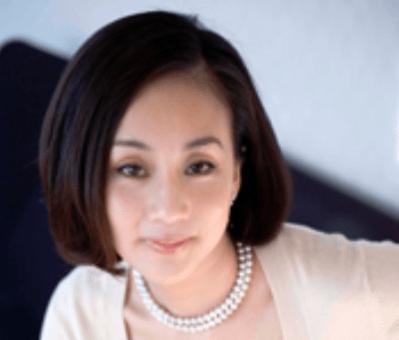 中村江里子と化粧品会社経営の夫の甘いセレブ生活!子供は何人?