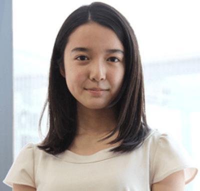 上白石萌音の歌手デビューが話題!新海誠アニメ「君の名は。」で声優出演も!