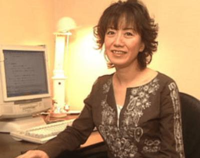 中園ミホ脚本ドラマ「はつ恋」のあらすじ、結末ネタバレ!原作本の出版は?