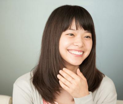 岸井ゆきの「真田丸」「99.9」でかわいいと話題!東京ガスCMがリアルすぎ!