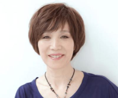 山本潤子が病気で無期限休業?名古屋コンサート後の現在!