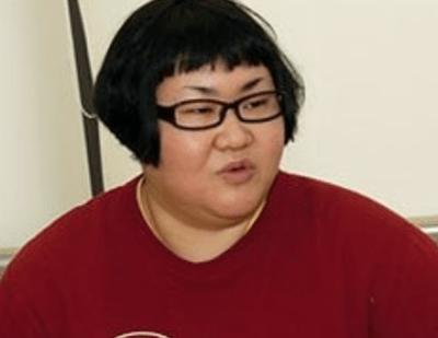 メイプル超合金・安藤なつの刺青発覚!カズレーザーと出会うまでの経歴は?