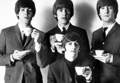 ビートルズ来日50周年写真展がスゴイ!宿泊ホテルの現在は?