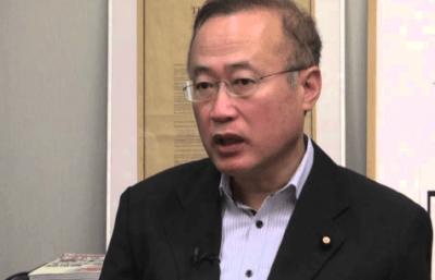 有田芳生と北朝鮮の本当の関係!ムスダン発言の真意は?