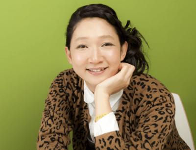北陽・虻川美穂子と夫・桝谷周一郎の結婚!離婚危機の真相は?