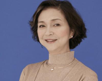 秋川リサと娘・麻里也のアトピー性皮膚炎との戦い!結婚した夫は誰?
