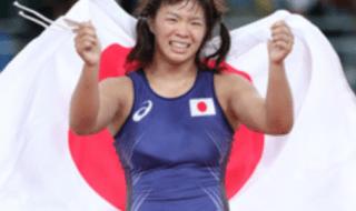 http://www.asahi.com/articles/ASJ8M1R7TJ8MUTQP004.html