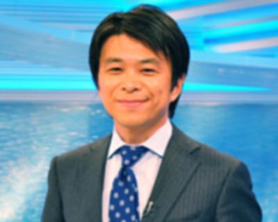 武田真一は家族思いで子煩悩!泣くNHKアナウンサーに根強い支持