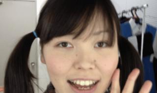 http://syoshinmono.com/562.html