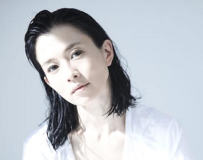 坂井真紀の結婚相手は鈴木心!子供がドラマ「リセット」に出演していた?