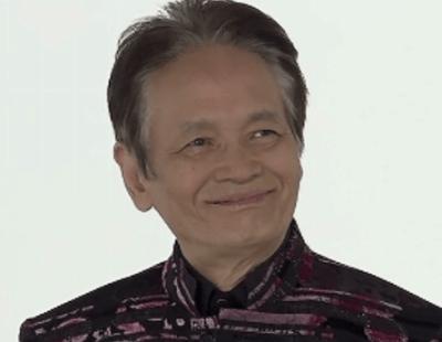 寺田農の再婚相手は35歳下!元・事実婚妻に提訴されたワケとは?