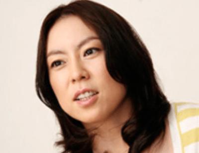 倉田真由美は息子と別居中?!結婚した叶井俊太郎はだめんず夫だった!