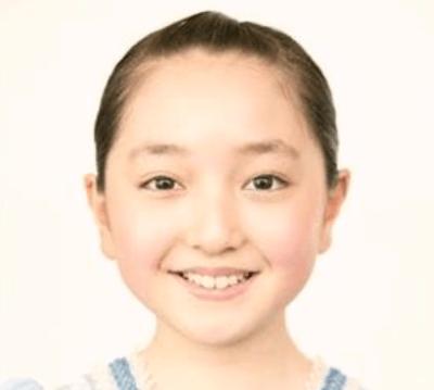 谷花音の両親の職業が気になる!芦田愛菜と共演NGの噂は本当?