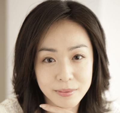 遊井亮子が結婚できない理由は何?本名や韓国人説を調査!
