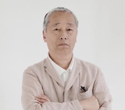 杉本博司ロスト・ヒューマン展は世界初公開作品も!世界的写真家のプロフィール