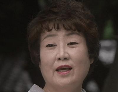 茅島成美の息子は俳優・中尾学!中尾彬の元嫁って知ってた?
