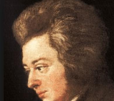 モーツァルトとコンスタンツェの結婚!世界三大悪妻って本当?