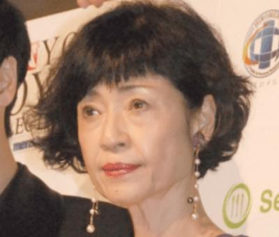 田島令子はオスカルの声優もつとめたベテラン女優!プロフィールは?