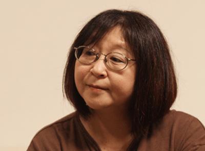 高橋留美子おススメ作品ランキング!情熱の天才漫画家は生涯独身?