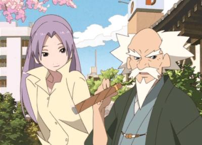 「有頂天家族」アニメ第二期放送決定!聖地・京都も大盛り上がり!