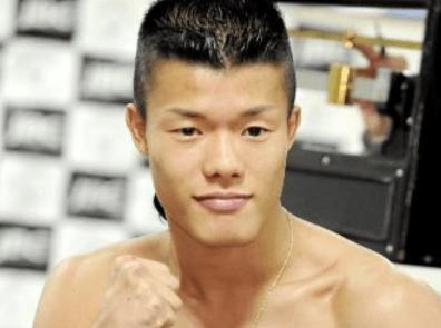 亀田和毅のボクシングの実力を検証!これまでの戦績は?