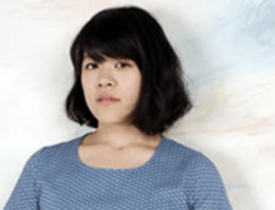 石橋静河は父・石橋凌、母・原田美枝子を持つ2世女優!兄弟も芸能人?