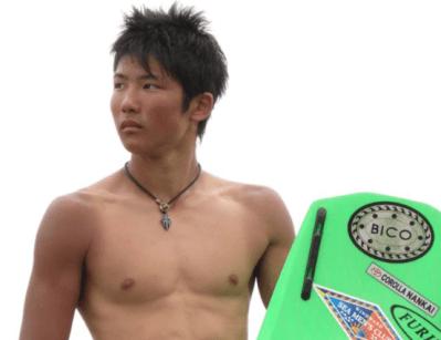 成田緑夢の才能は兄姉以上だった!怪我で奪われたオリンピックの夢