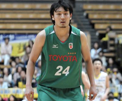 田中大貴は将来有望なバスケ界のプリンス!広瀬アリスもメロメロ!?