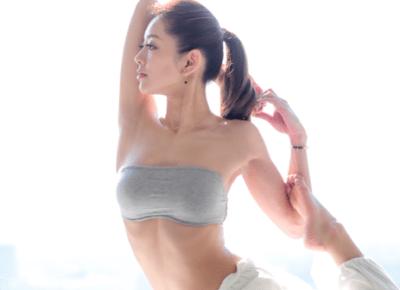 松本莉緒の魅力を「モテキ」で再認識!「精神的ストレス」と事務所移籍?!
