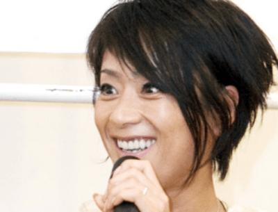 相原勇は元横綱・曙との婚約破棄を経てハワイで充実生活!?