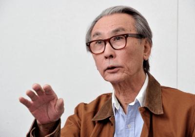 木村大作は映画史に残る伝説のカメラマン!映画「追憶」で岡田准一を大絶賛
