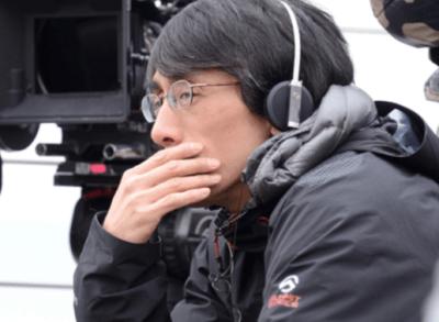 吉田大八監督映画「美しい星」で異色SF小説を現代化!平沢進の劇中歌もイイ