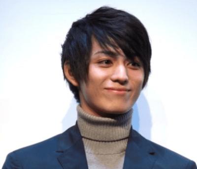 佐奈宏紀が「テニミュ」「パタリロ」出演で話題に!モデル出身の華麗なプロフィール!