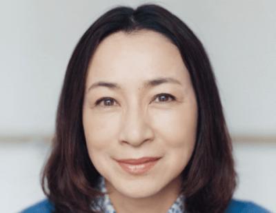 原田美枝子は美しき実力派女優!娘・石橋静河は母を超えられるか!?