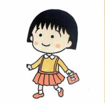 さくらももこのヒット漫画「ちびまる子ちゃん」は実体験と理想像が混在している?