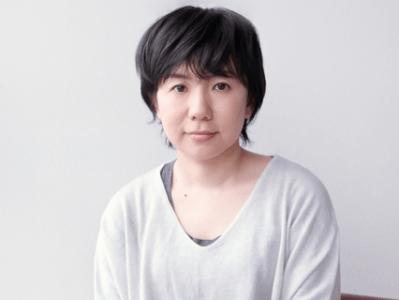 柴崎友香は「春の庭」で芥川賞受賞!「寝ても覚めても」あらすじネタバレ
