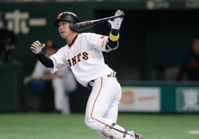 山本泰寛が巨人の正二塁手になる日はいつ?フレッシュオールスター初選出で見事なプレー披露!