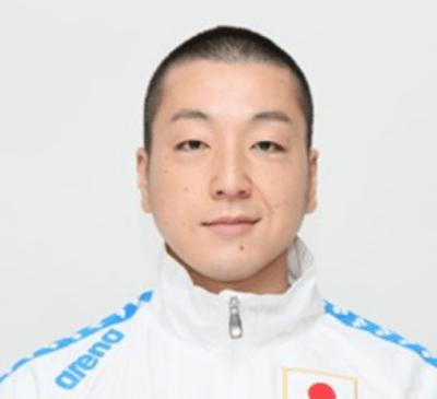 安部篤史は日本男子シンクロナイズドスイミングのパイオニア!原点は映画「ウォーターボーイズ」だった