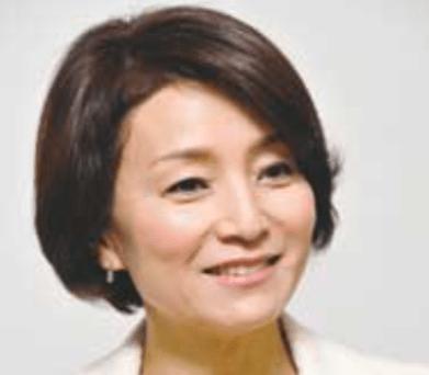 仁科亜季子と元夫・松方弘樹のドロドロ離婚劇の結末とは?4度のがん手術を受けていた!