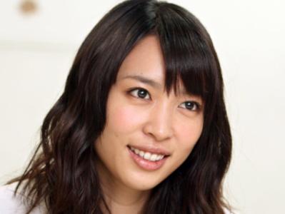 黒川芽以は子役から存在感抜群の女優へ成長!三代目JSBや関口メンディーとの噂とは?