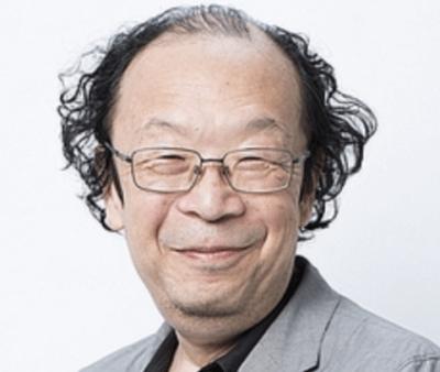 金田一秀穂は日本語学者になる前はニートだった?!偉大なる一族の家系図!