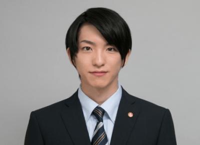 前田公輝は天てれ出身の若手俳優!熱愛彼女や演技力、DIYの腕前は!?