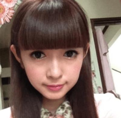 青木美沙子はロリータ界のカリスマモデル!兼、訪問看護のナースだった!