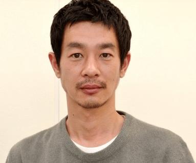 加瀬亮はドラマ「SPEC(スペック)」出演で人気に!父親は双日の元社長