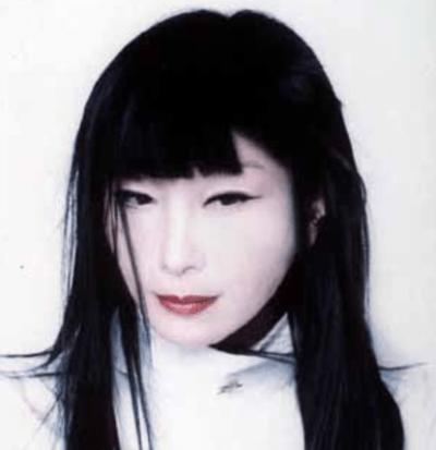 山口小夜子の資生堂CMはファッション界を変えた!晩年の活動や孤独死を迎えた死因とは?