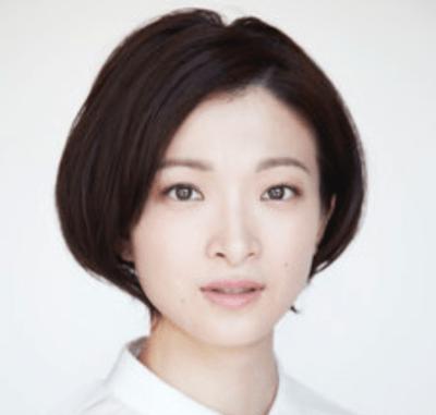 野々すみ花は元宝塚宙組の娘役トップ!結婚をブログで発表